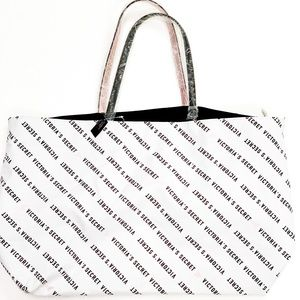 Large overnight/ weekend bag